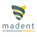 Madent – Stomatologia Drobos (Dentysta, Stomatolog, Implanty Strzelce Opolskie)