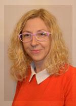 Magdalena Mołdawa