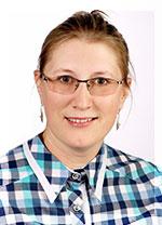 Monika Lisek