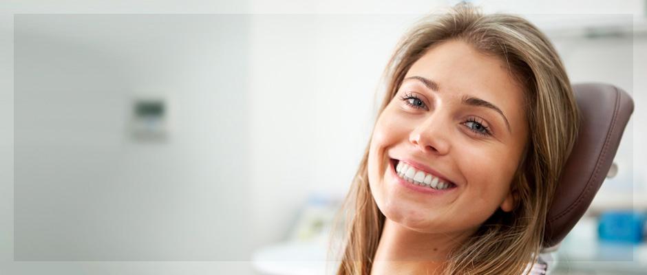 Stomatologia dla dorosłych