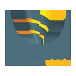 Madent – Stomatologia Drobos (Dentysta, Stomatolog, Implanty, Ortodonta – Strzelce Opolskie, Tarnowskie Góry)